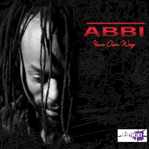 Abbi World's avatar