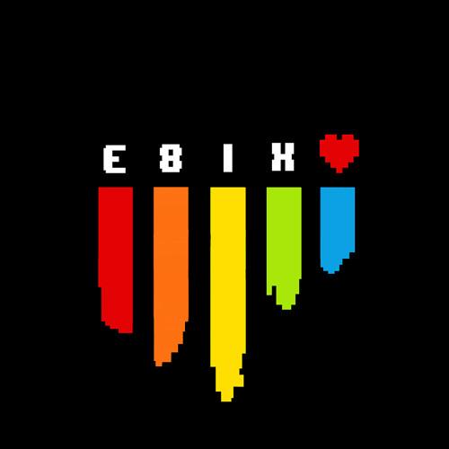 E8IX's avatar