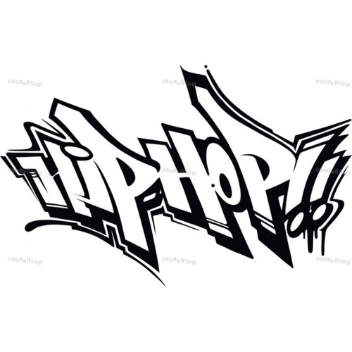 Hip Hop Latino's avatar