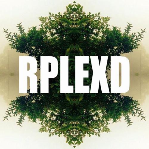 RPLEXD's avatar