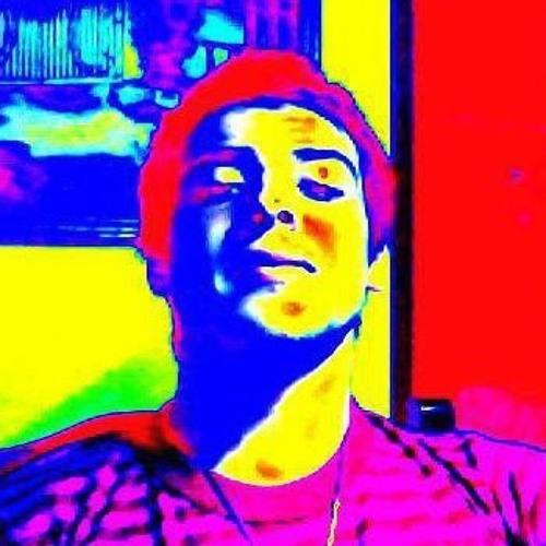 Matias Martini 2's avatar
