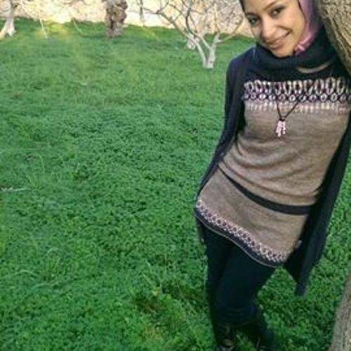 Mai Shahien 2's avatar