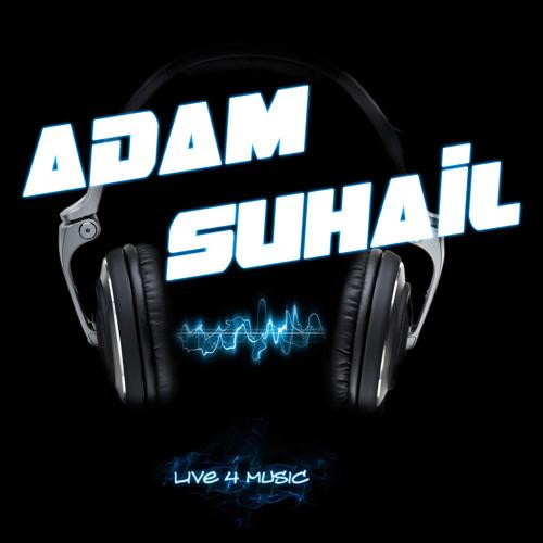 Adam Suhail's avatar