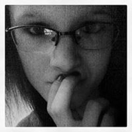 Erica Dawn Spain's avatar