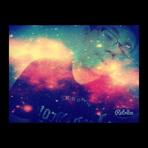 ❤️lovin_life's avatar