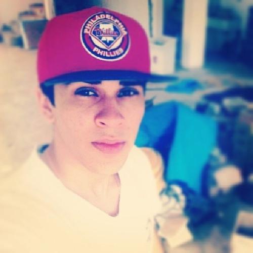 Daniel Rocha 01's avatar