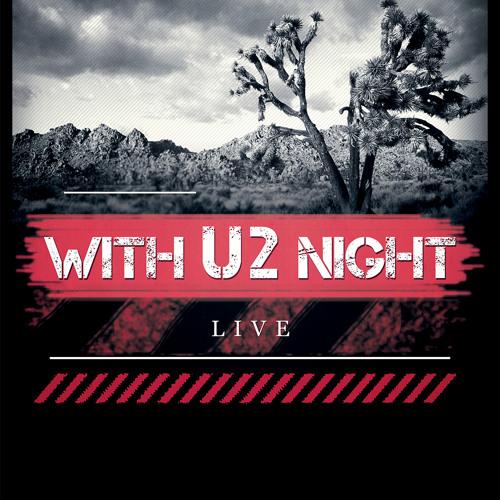 with U2 night's avatar