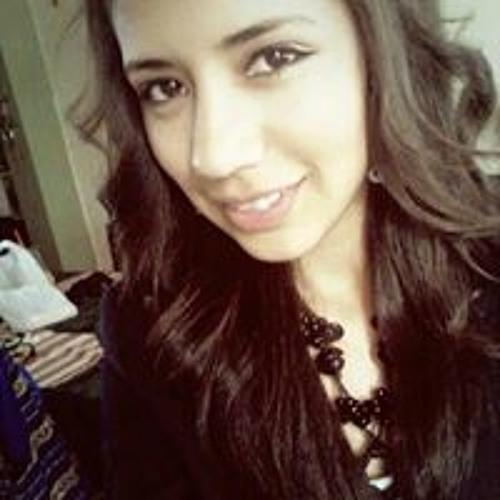 Andreita Cisneros's avatar
