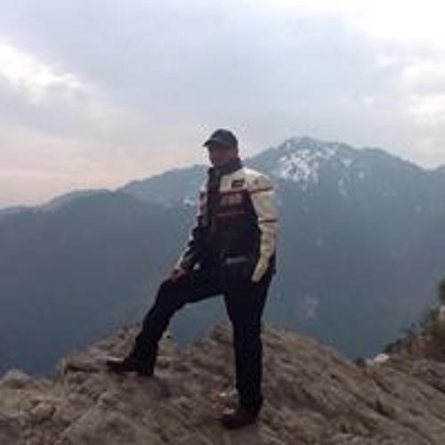 Adil Saleem 13's avatar
