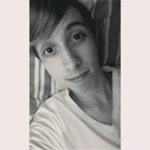Gabriel Bonfante's avatar
