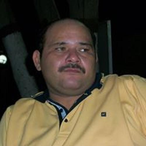 Mohamed Taher Mohamed 1's avatar