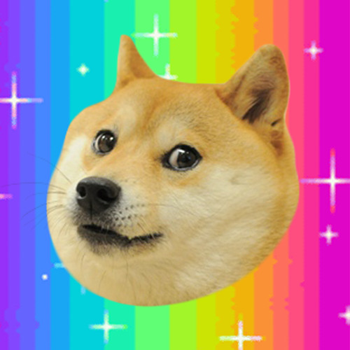 |Doge|'s avatar
