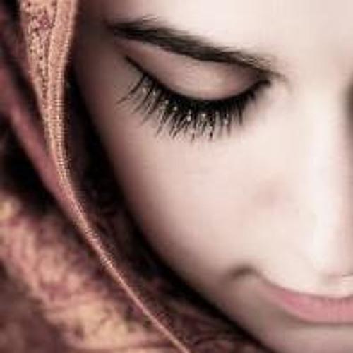 Arwa Shahin's avatar