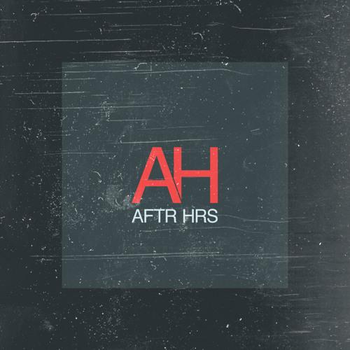 AFTR HRS's avatar