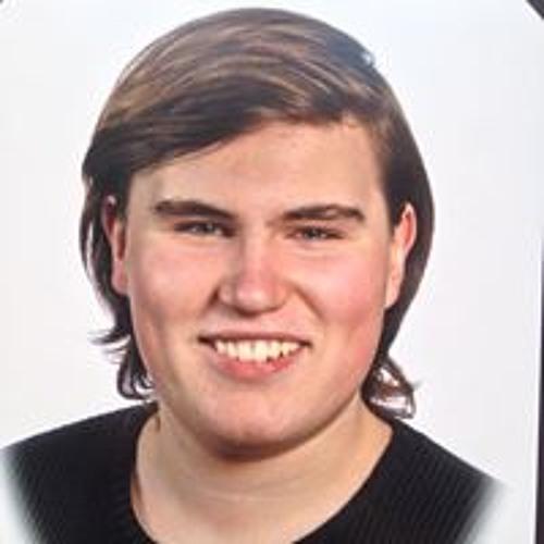 William Schøler's avatar