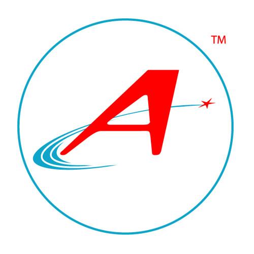 AudioMoxie®'s avatar
