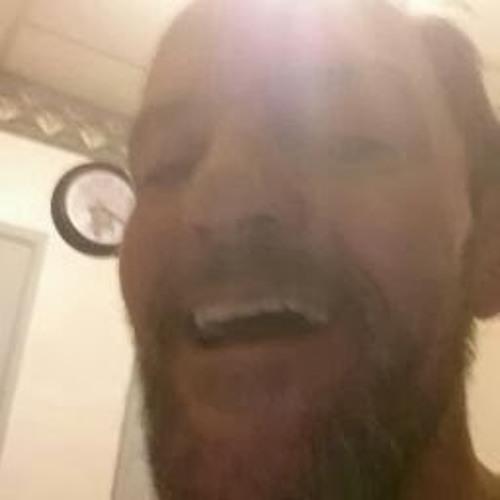 Joseph Burgers 1's avatar