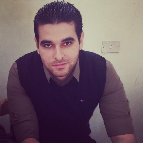 mohamed elsayed 202's avatar