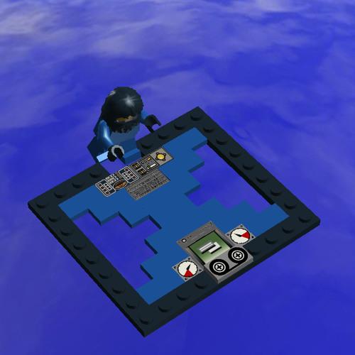 Etznab experimental's avatar