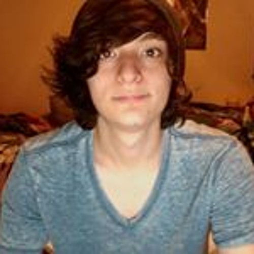 Chris Ayala 20's avatar