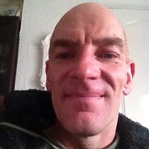 Karl Pittam's avatar