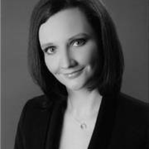 Diana Metzner's avatar
