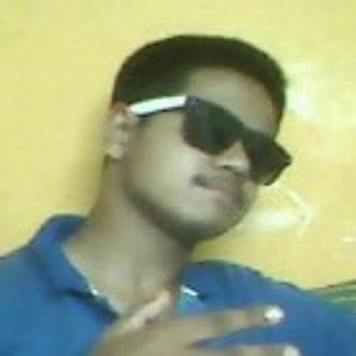 user923234496's avatar