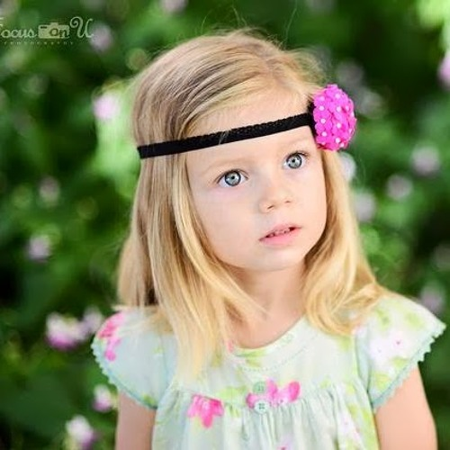 Dalia essam 2's avatar