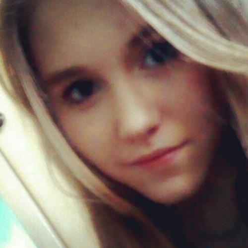 smeethy666's avatar