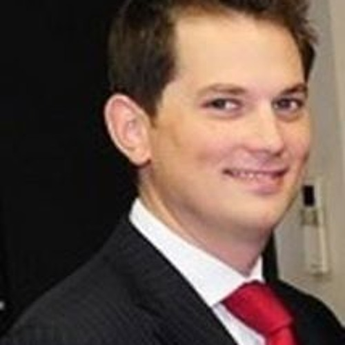 Darragh O' Connor 2's avatar