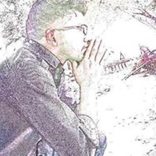 Nomi Waraich's avatar