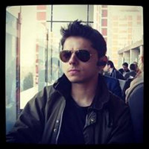 Fatih Yavuz 21's avatar
