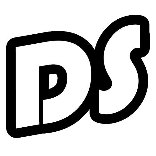 DIRTYSKILLS's avatar