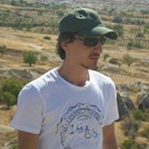 Yunus Eş's avatar