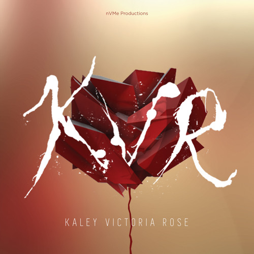 Kaley Victoria Rose's avatar