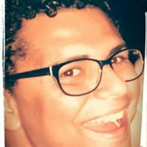 Jhony Fernando 1's avatar