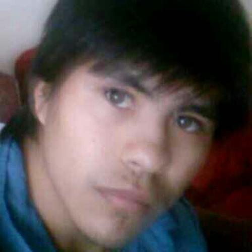 jesus18morales's avatar