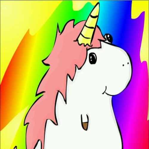 user146966587's avatar