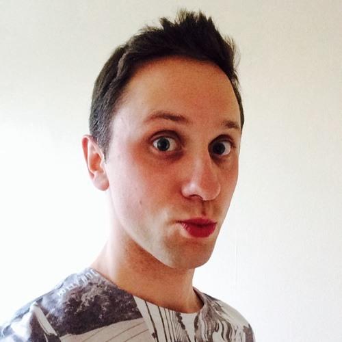 Stanislaw Domanski's avatar