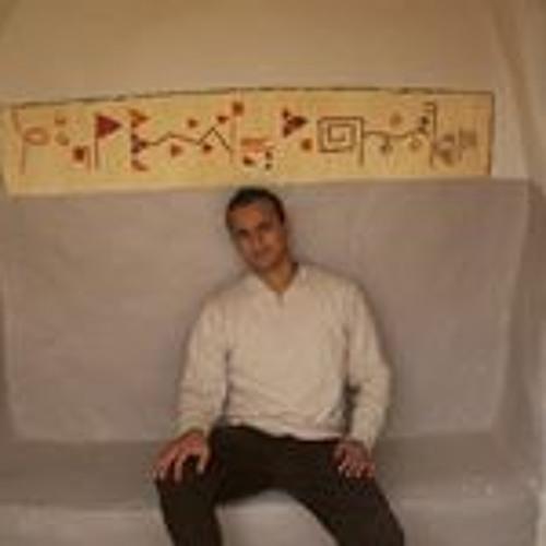 Mohamed Ammar 43's avatar