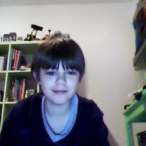 juan carlos 721's avatar