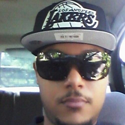 cruzan3's avatar