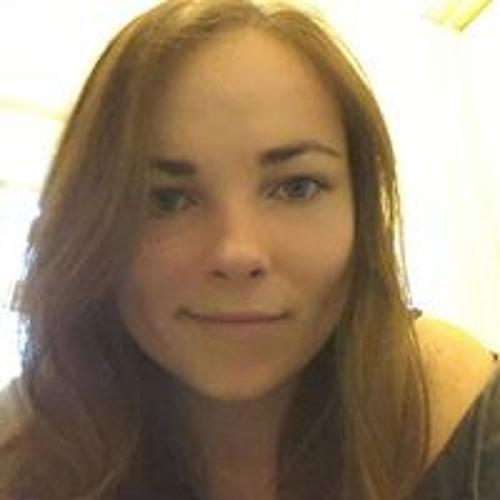 Fiona Beard's avatar