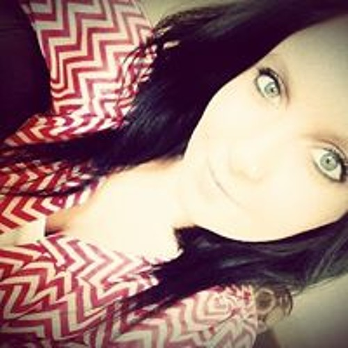 Kirsten Davis 13's avatar