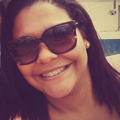 Taiane Meira's avatar