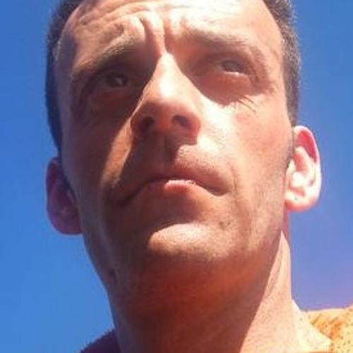 Alberto Santos 56's avatar