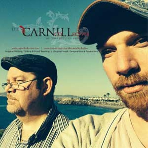 The Carnell Collective's avatar