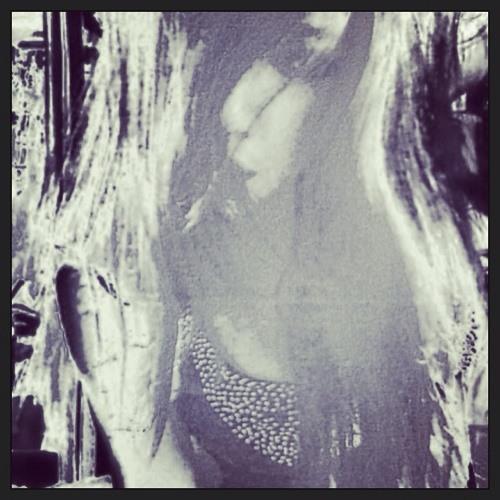 stefyss's avatar