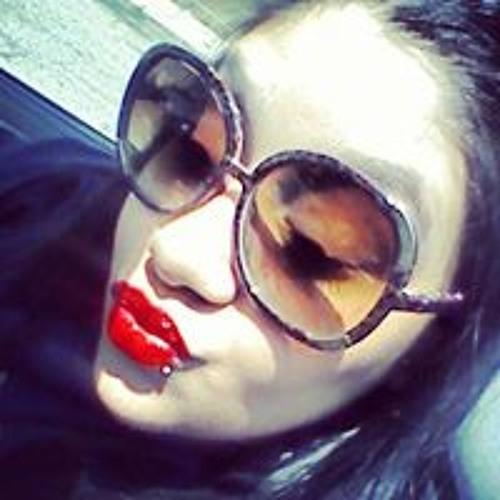 Carissa Crush Soto's avatar