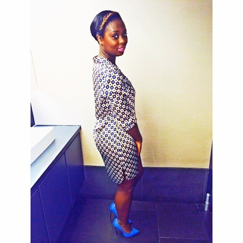 Kessie89's avatar